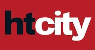 HT City
